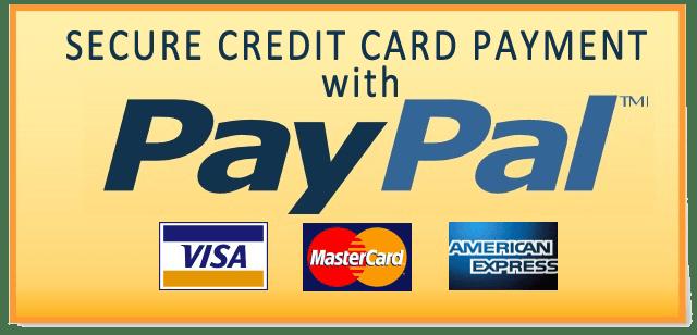 paypal-logo-png-31
